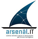 Arsenàl.IT